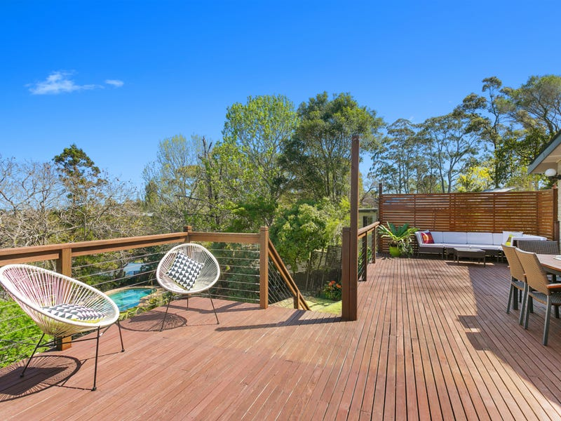 41 Excelsior Road, Mount Colah, NSW 2079