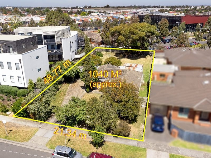 22  Burton Avenue, Clayton, Vic 3168