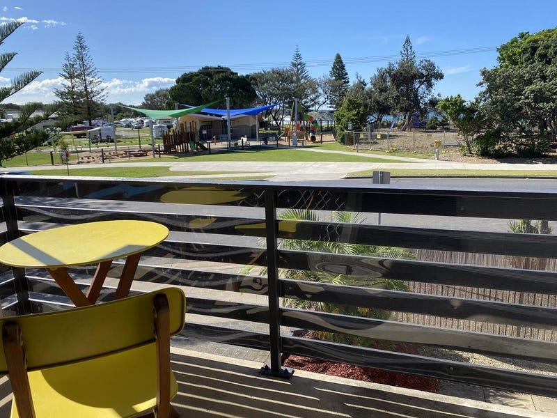 78 Beach Street, Woolgoolga, NSW 2456