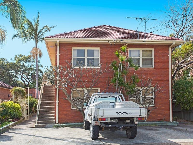 2/46 Kurnell Road, Cronulla, NSW 2230