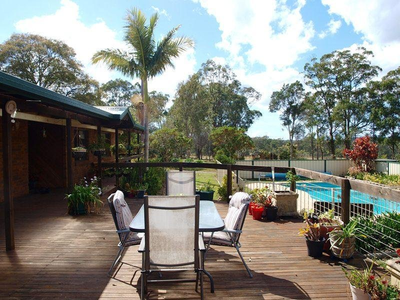 235 Rawdon Island Road, Sancrox, NSW 2446
