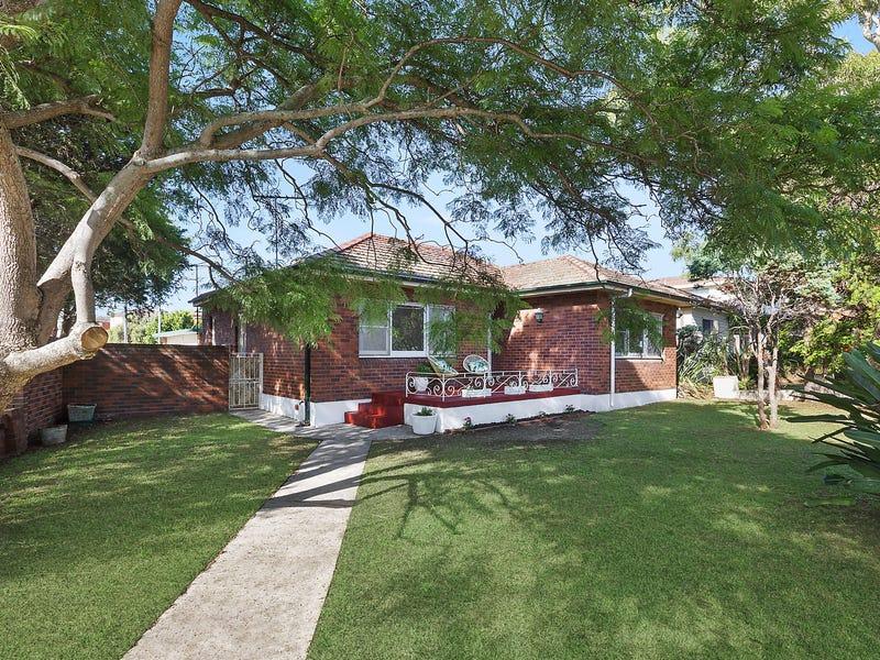 10 Fontainebleau Street, Sans Souci, NSW 2219