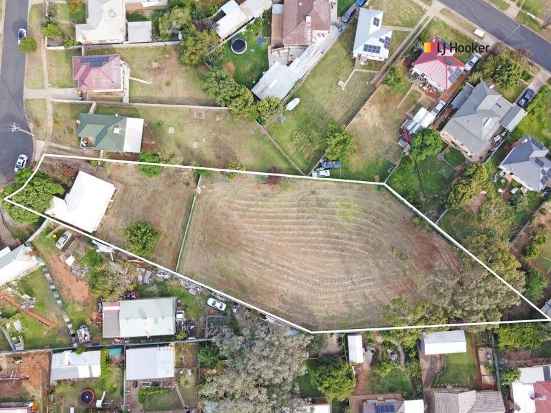 25 Phillip Avenue, Mount Austin, NSW 2650