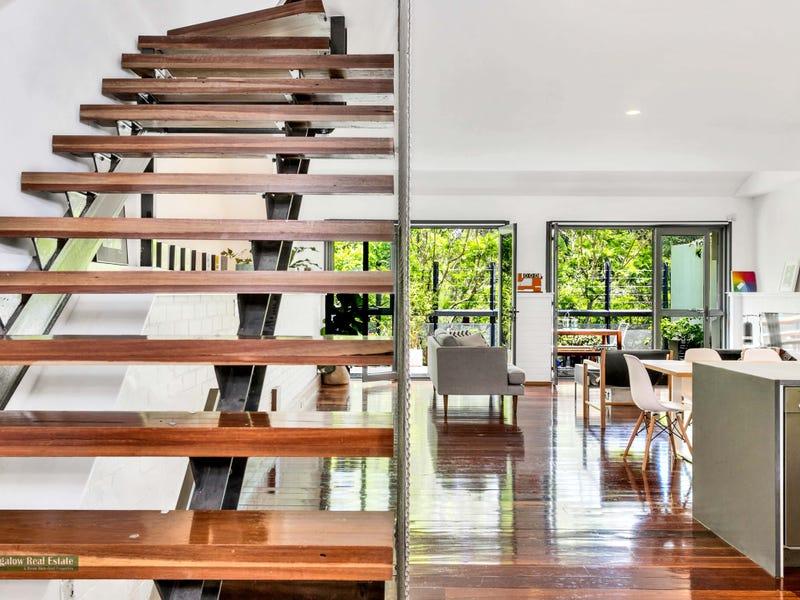 6/140 Jonson Street, Byron Bay, NSW 2481