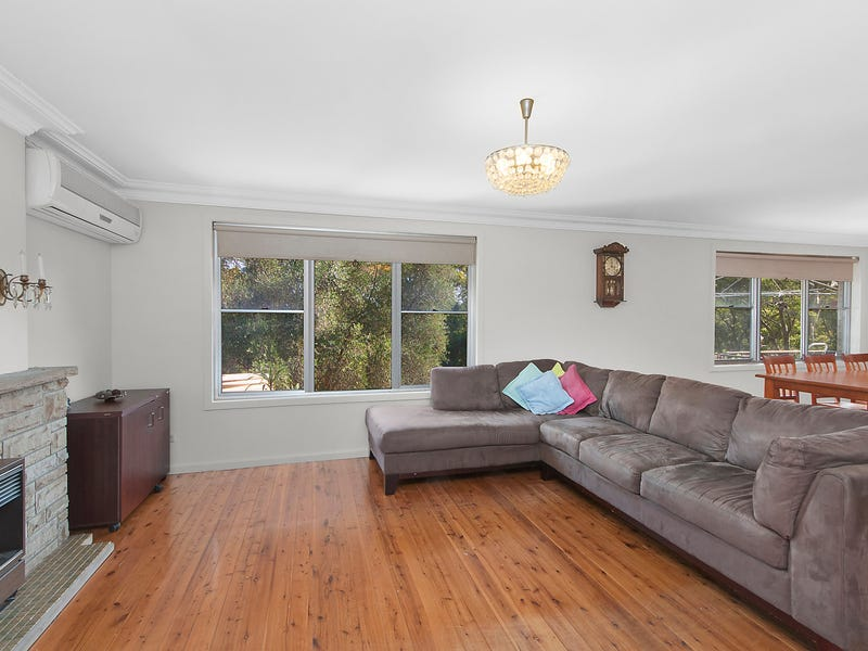 141 Reservoir Road, Cardiff Heights, NSW 2285