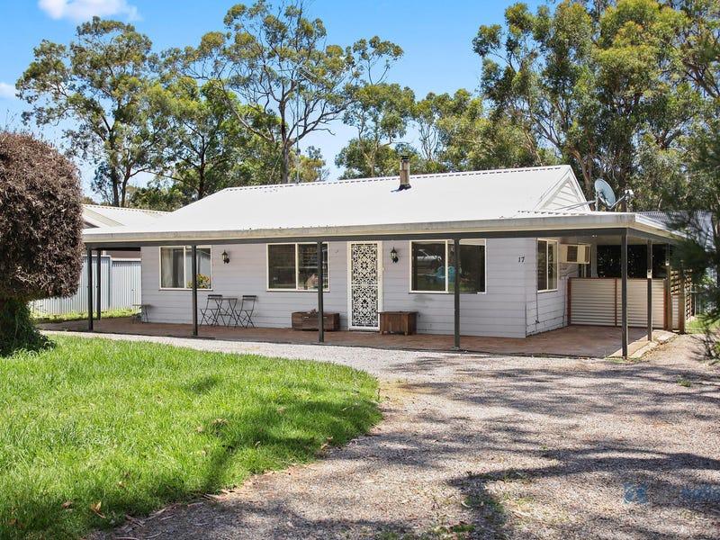 17 Cobham Street, Yanderra, NSW 2574