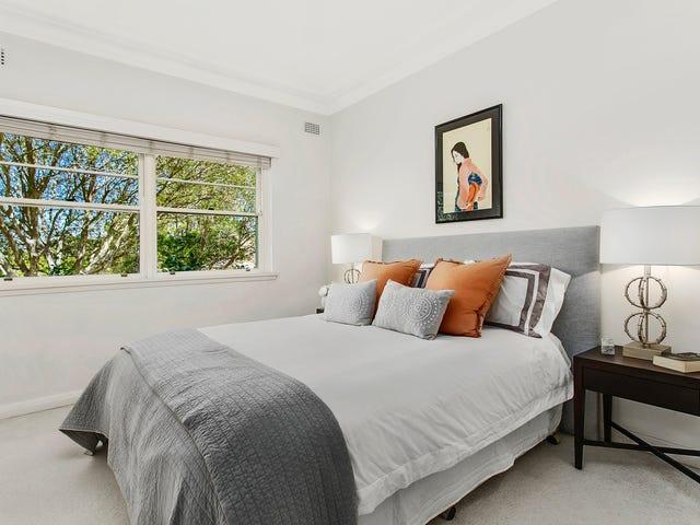 37 Yallambee Road, Riverview, NSW 2066