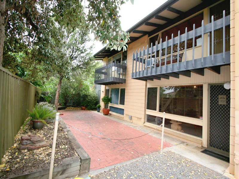 7/41A Addison Road, Black Forest, SA 5035