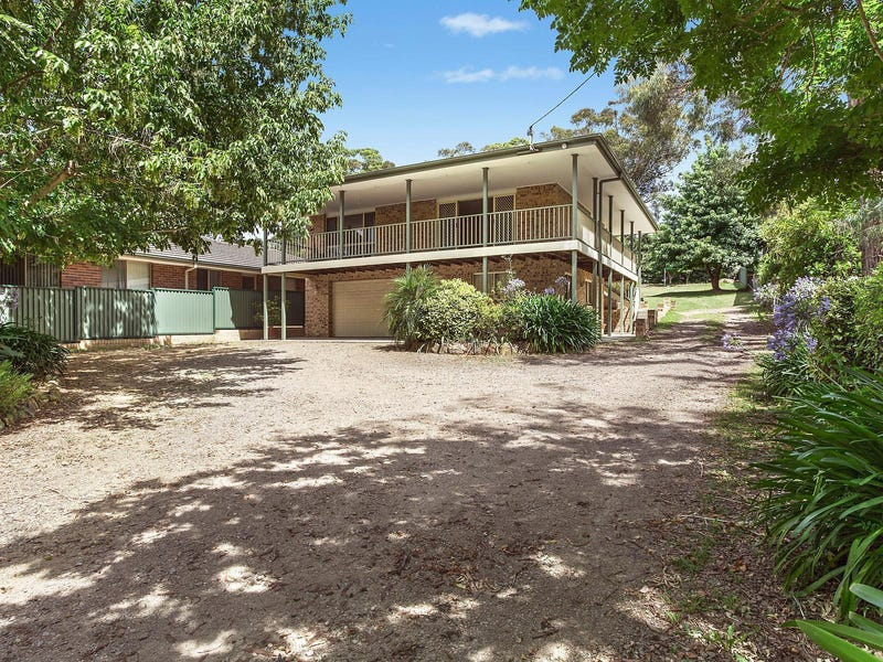 44 Orient Street, Willow Vale, NSW 2575