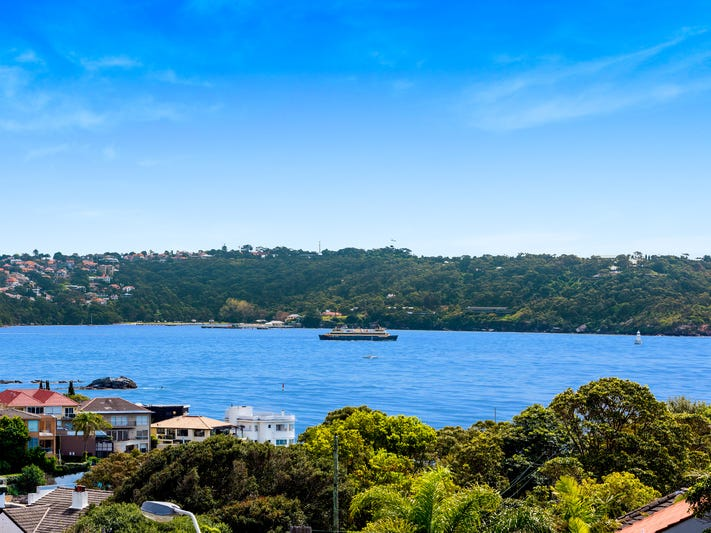 135 Hopetoun Avenue, Vaucluse, NSW 2030