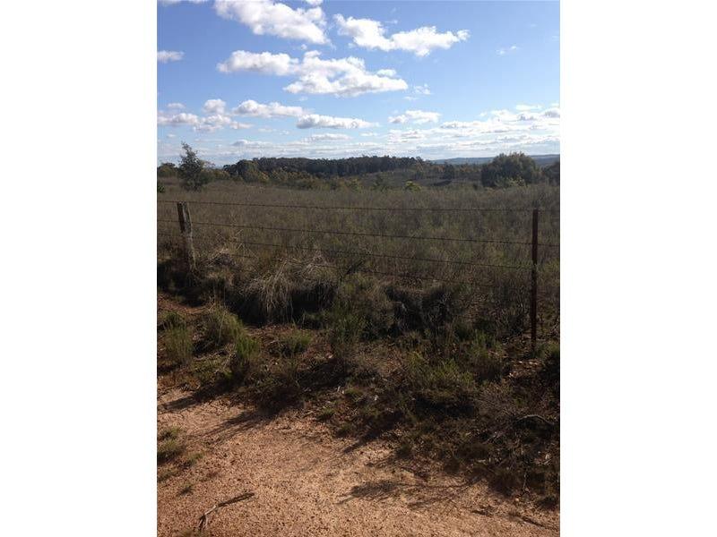 388 Schumakers Road, Rockley, NSW 2795