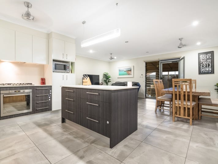 52 VRD Drive, Leanyer, NT 0812