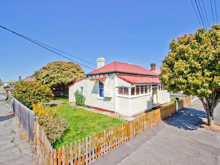 9 Burns Street, Invermay, Tas 7248