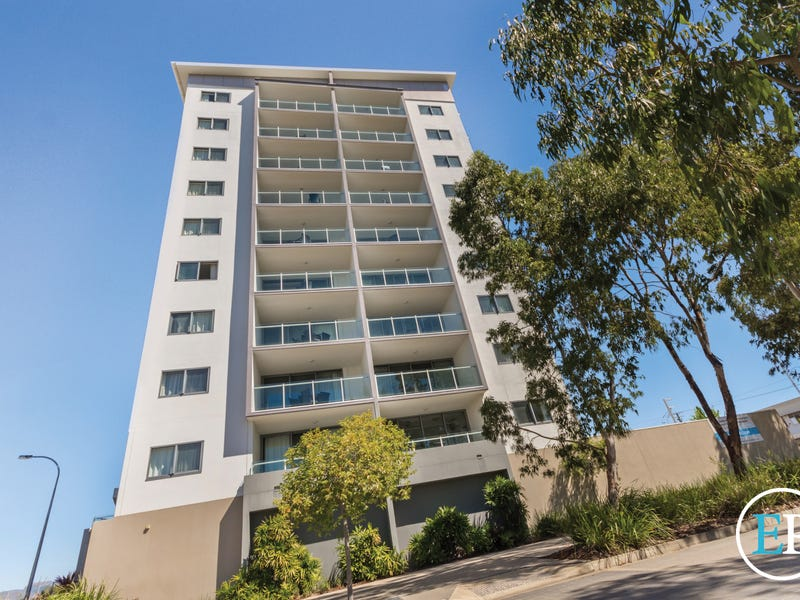 201/3 Kingsway Place, Townsville City, Qld 4810