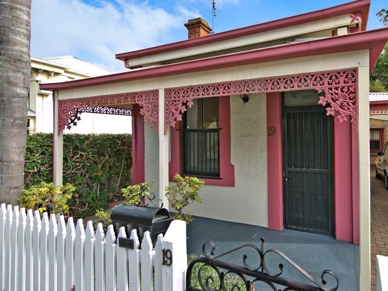 19 MARION STREET, Adelaide, SA 5000