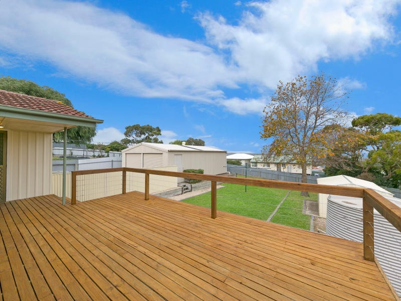 47 Sleaford Terrace, Port Lincoln, SA 5606
