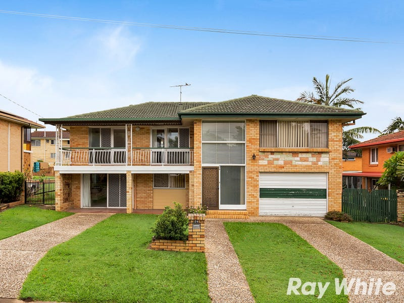 26 Fairlane Street, Chermside West, Qld 4032