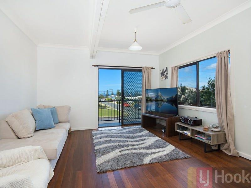 Unit 2/3 Ager Street, Yamba, NSW 2464