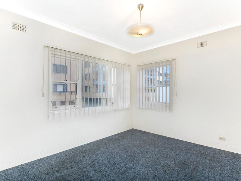 9/3 Wilbar Avenue, Cronulla, NSW 2230