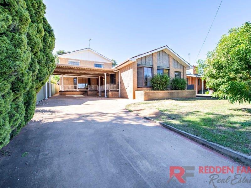 356 Fitzroy Street, Dubbo, NSW 2830