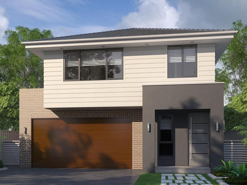Lot 2940 Road 1041 (Elara Estate), Marsden Park, NSW 2765