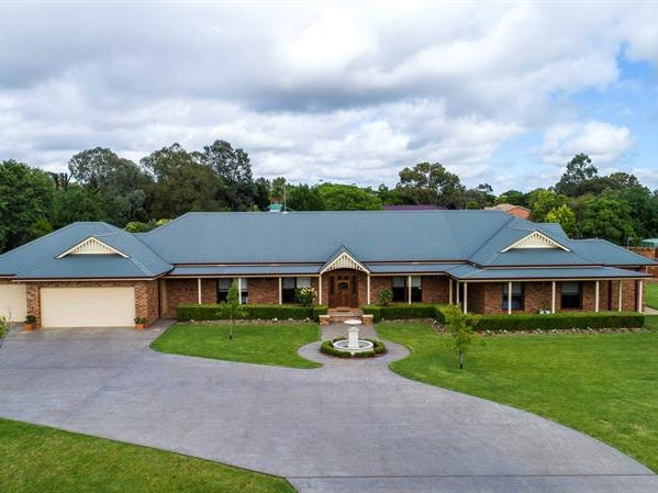 94 St Georges Terrace, Dubbo, NSW 2830