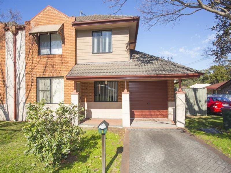 2/47a Crebert Street, Mayfield East, NSW 2304