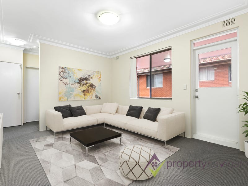 8/55 Shadforth Street, Wiley Park, NSW 2195