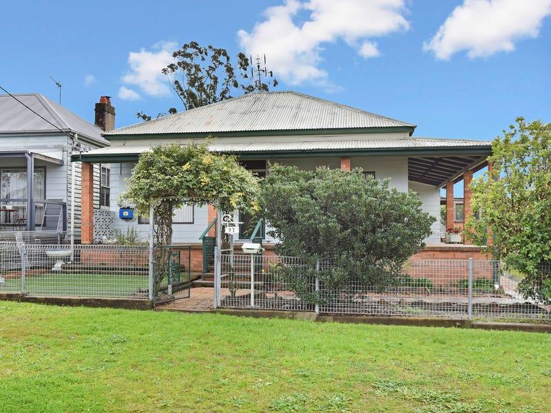 97 Rawson Street, Kurri Kurri, NSW 2327