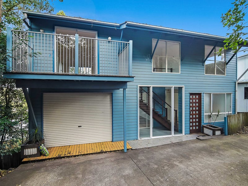 18 Goolwa Street, Coolum Beach, Qld 4573