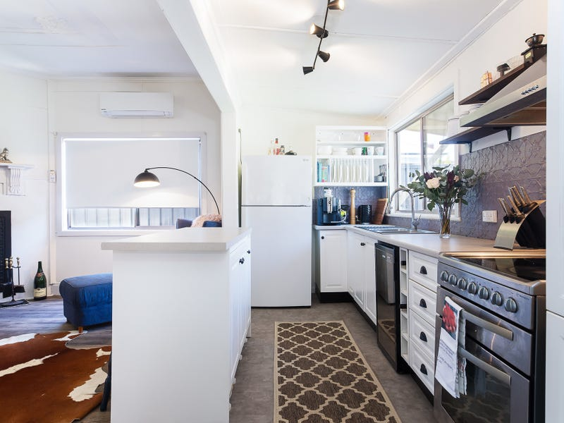38 Sixth Street, Boolaroo, NSW 2284