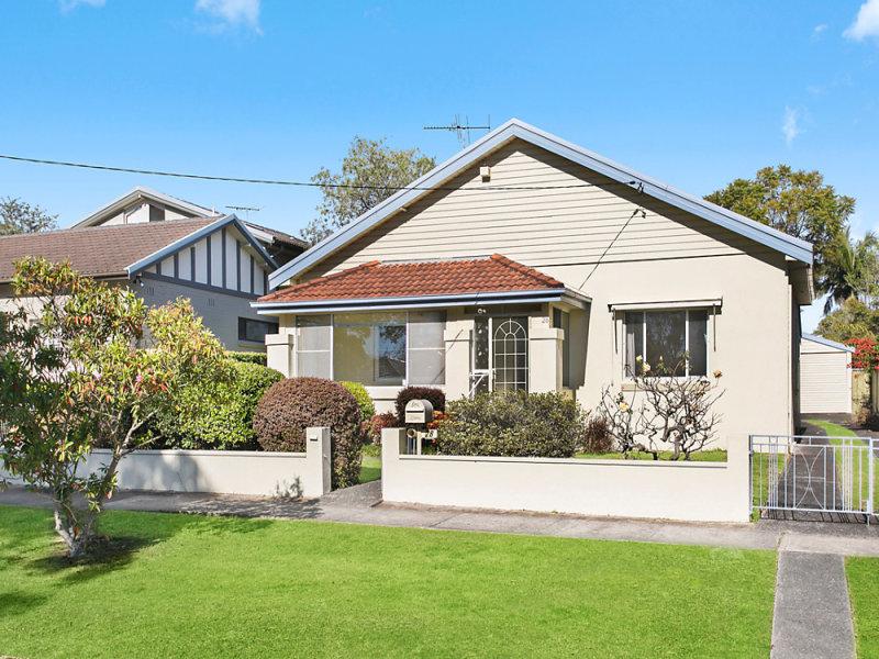 28 Hamilton Street, Riverview, NSW 2066