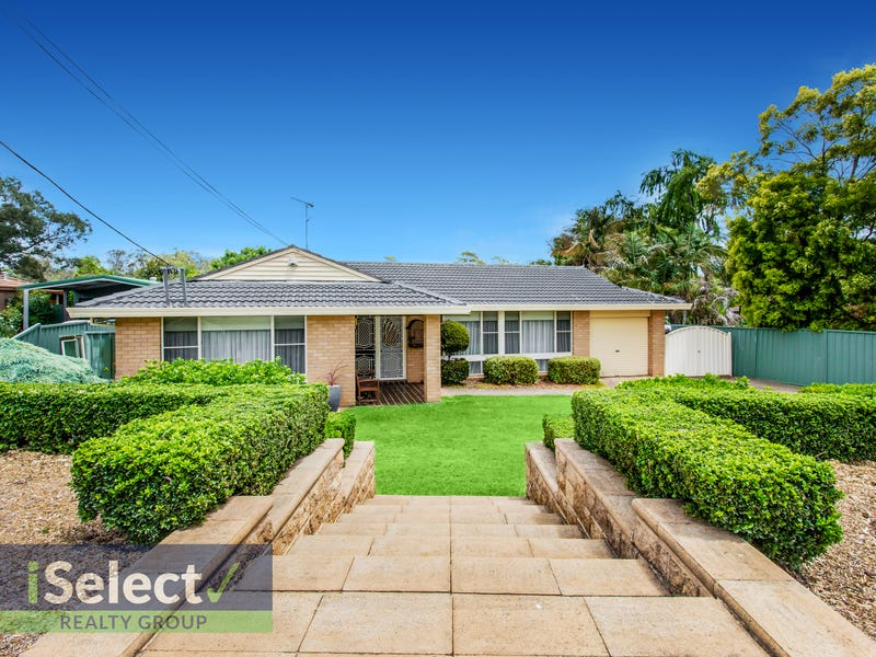 1 Eldred Street, Silverdale, NSW 2752