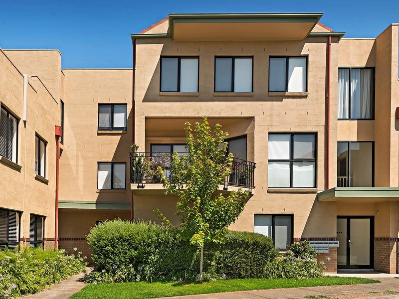 83/337 Station Street, Thornbury, Vic 3071