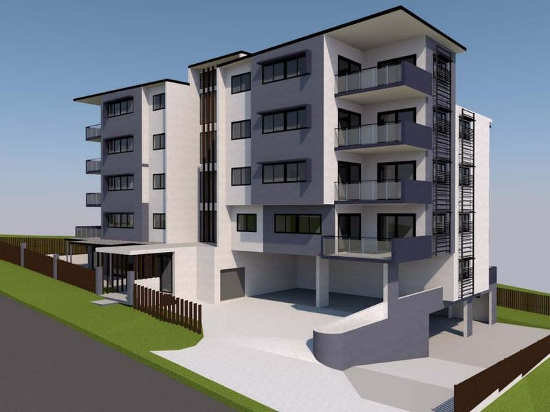 50-52 Mascar Street, Upper Mount Gravatt, Qld 4122