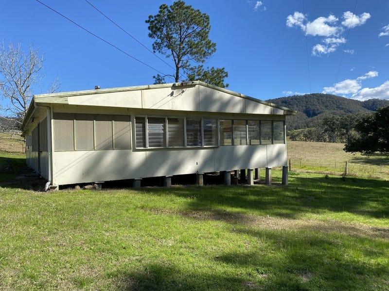 1472 Monkerai Road, Monkerai, NSW 2415