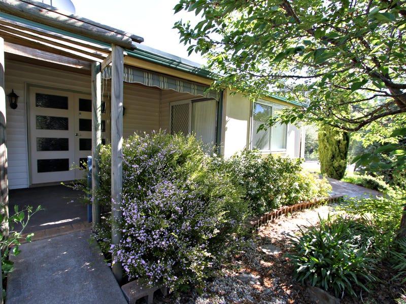 2 Byatt Street, Tumbarumba, NSW 2653