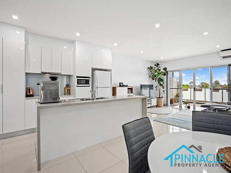 Unit 7/27 Woodville Rd, Chester Hill, NSW 2162