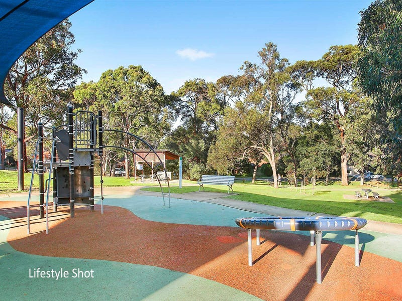 8 Edmondson Street, North Ryde, NSW 2113