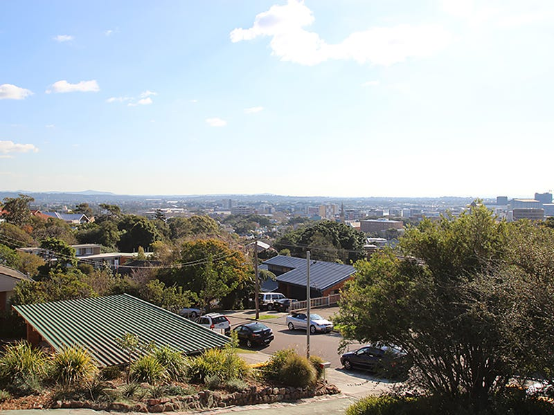 Address available on request, The Hill, NSW 2300