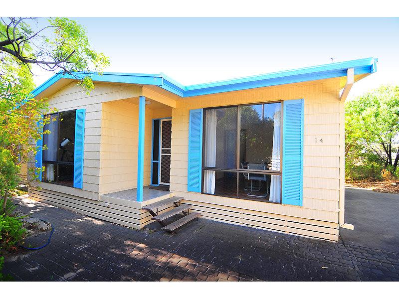14 Laurel Terrace, Robe, SA 5276