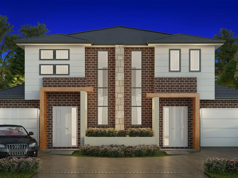 58 Church Street, South Windsor, NSW 2756