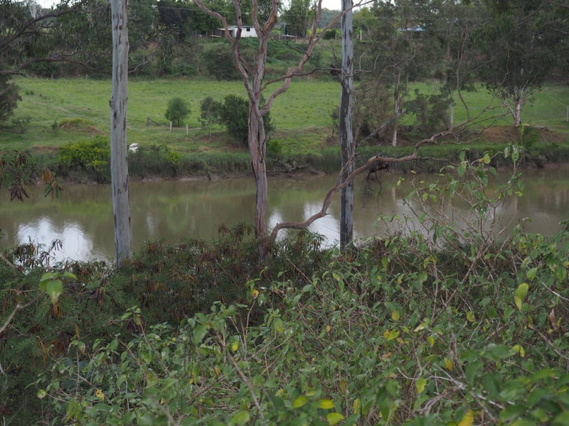 Lot 11 LOUDEN CLOSE, Yengarie, Qld 4650