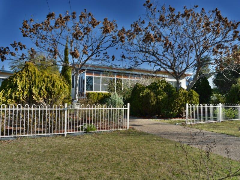 149 Percy Street, Warwick, Qld 4370