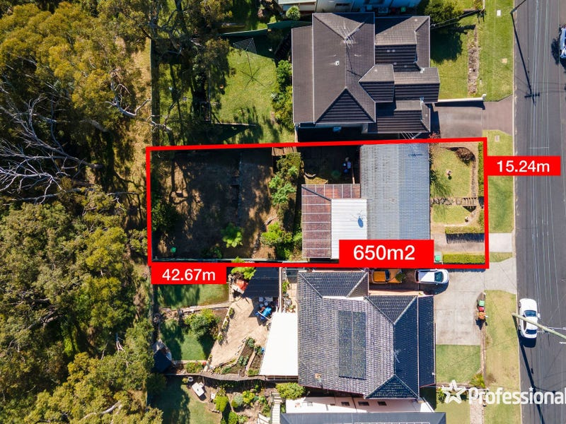 51 Sandakan Road, Revesby Heights, NSW 2212