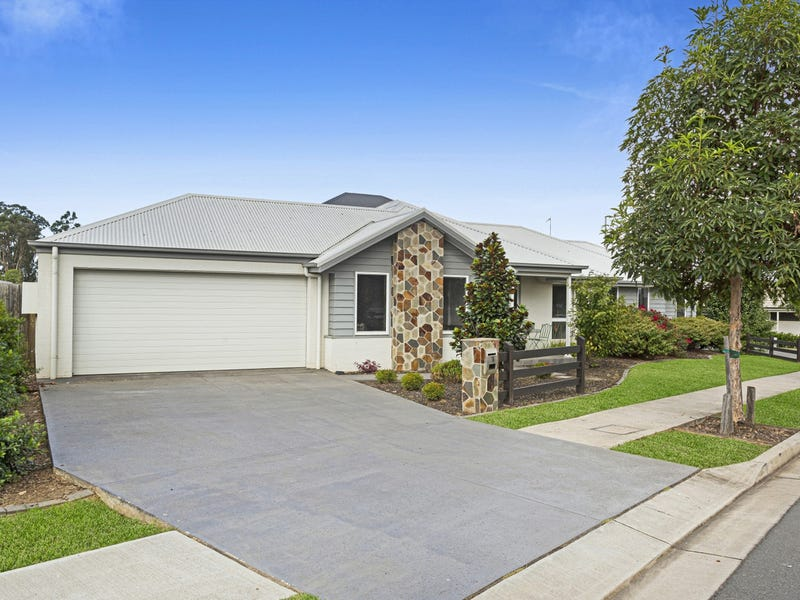 18 Olive Hill Drive, Cobbitty, NSW 2570