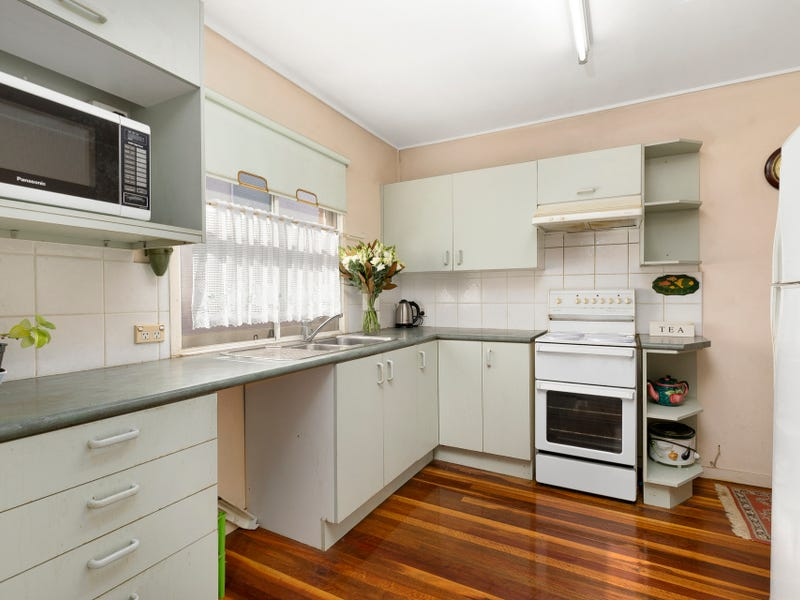 120 Park Road, Wooloowin, Qld 4030