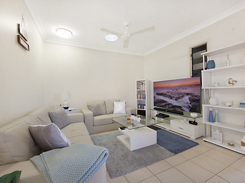 1/15 Amy Court, Kelso, Qld 4815