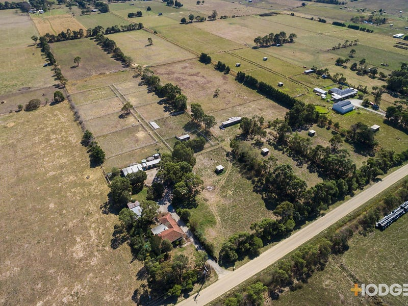 145 School Road, Bayles, Vic 3981