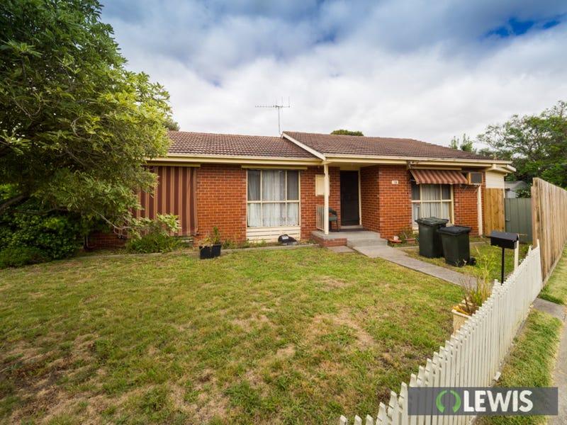 19 Childers Crescent, Coolaroo, Vic 3048
